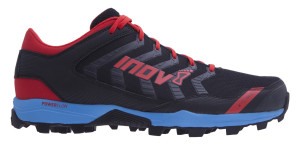 inov-8 X-Claw 275 M Blk Blu Red side_resize