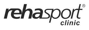 logo-rehasport-clinic
