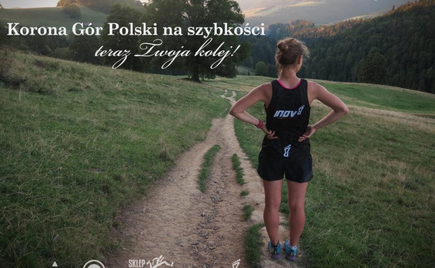 korona-gor-polski-9-okienek-wysoka