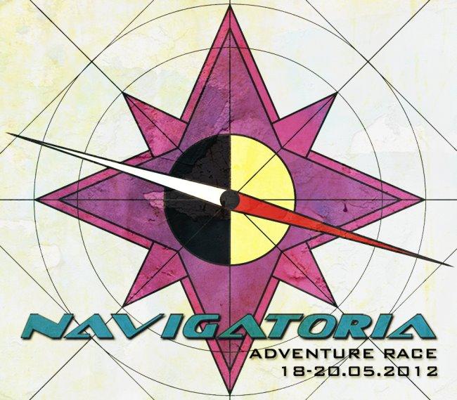 Navigatoria Adventure Race