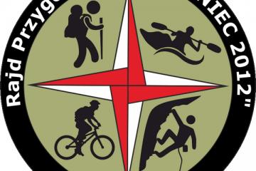 600_2_wygoniec_logo_v3