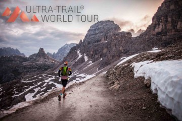 lavaredo-ultra-trail-fot.-grand-trail-1