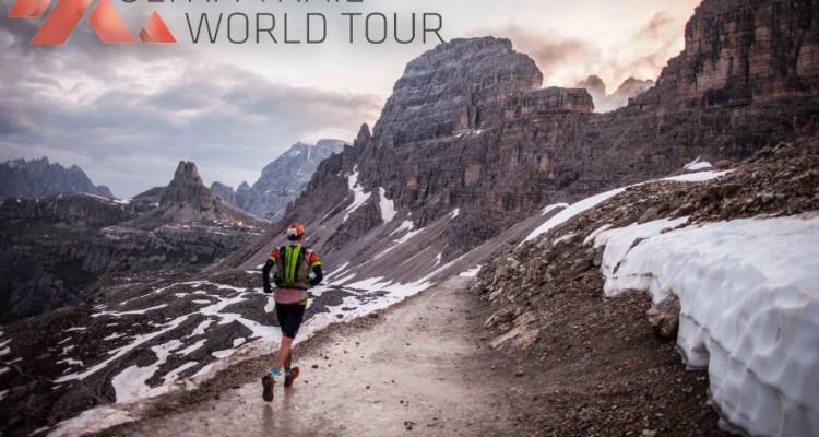lavaredo-ultra-trail-fot.-grand-trail-1