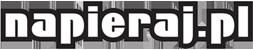 Napieraj.pl logo