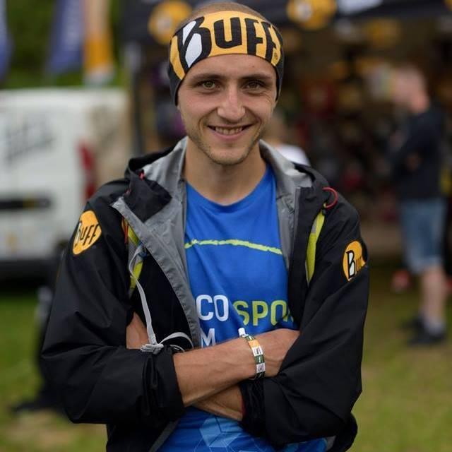 W tym sezonie Bartek ma już na koncie kilka zwycięstw. Najświeższym jest wygrana w Rzeźniczku 28 maja 2016. Fot. Ultra Lovers/ Jacek Deneka