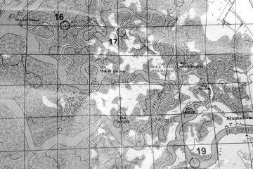 mapa napierajpl