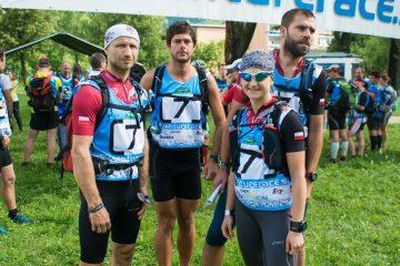 AR Team Polska na ARS 2016