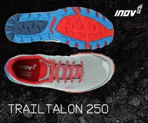 Trail Talon 250