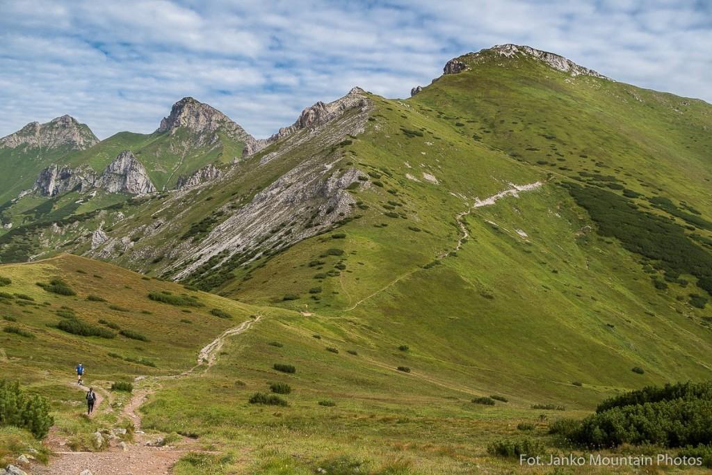 Fot. Janko Mountain Photos