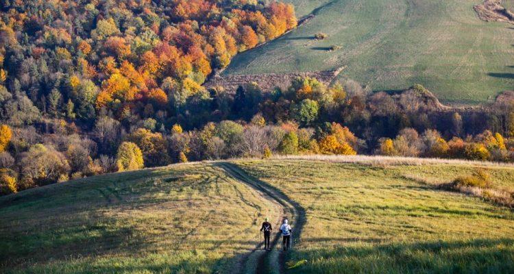 bieg-lemkowyna_ultra-trail_150-photo-5org