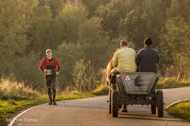 z16872934qlemkowyna-ultra-trail