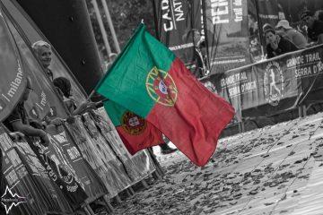 Mistrzostwa Świata w Trailu w Portugalii. Fot. Focaleyes'D - Richard Couret