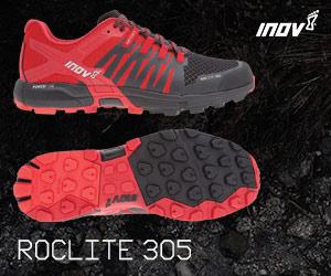 roclite 305 – 300×250