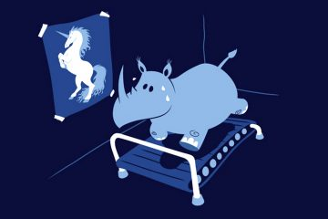 runnin-rhino-design-by-allan-faustino