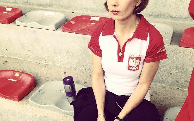 Patrycja Bereznowska