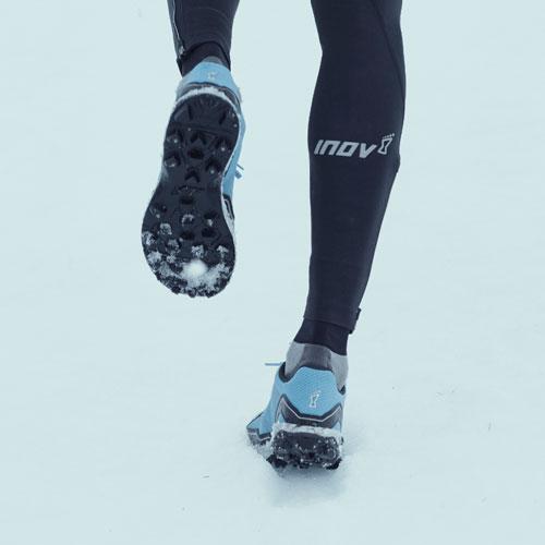 arctic-talon-275-snow-500