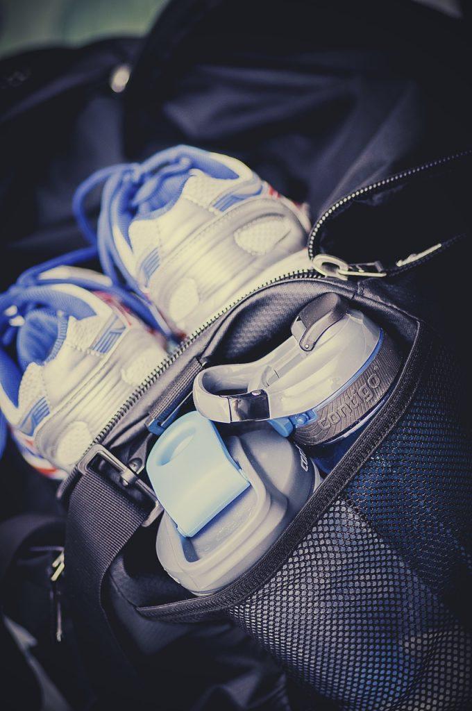 sneakers-933127_1280