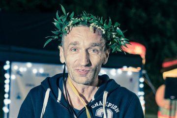 rafał bielawa by dymus