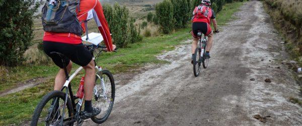 AR Team Polska rower