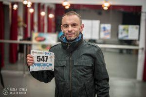 Mateusz Hyski