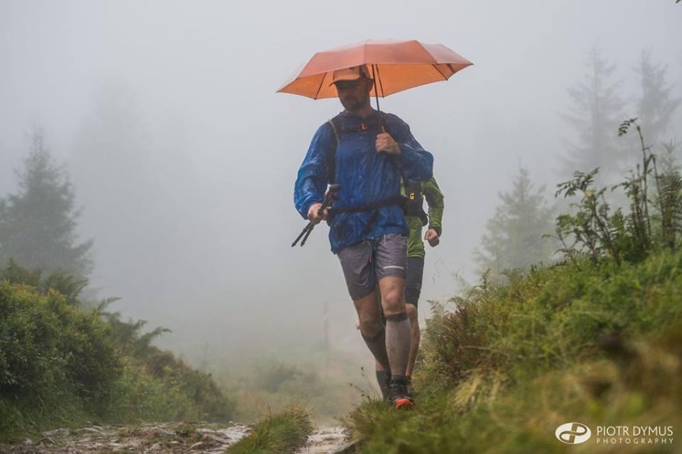 chudy 2017 w deszczu