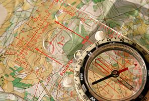 kojarzenie kompasu randki martinsburg wv